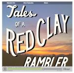 RedClayRambler.LindaFahey