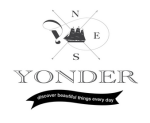 YonderShop.com
