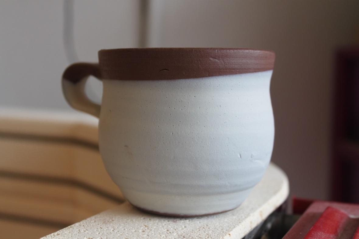 porcelainslipmug